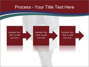 0000096602 PowerPoint Template - Slide 88