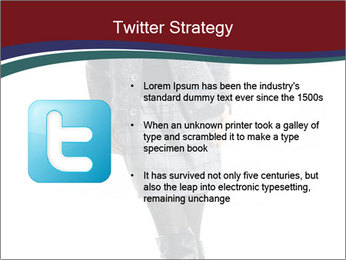 0000096602 PowerPoint Template - Slide 9