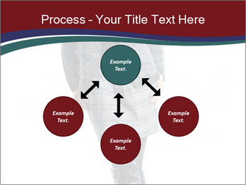 0000096602 PowerPoint Template - Slide 91