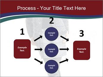 0000096602 PowerPoint Template - Slide 92