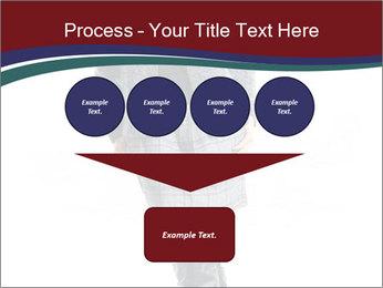 0000096602 PowerPoint Template - Slide 93