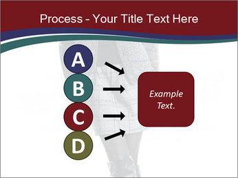 0000096602 PowerPoint Template - Slide 94
