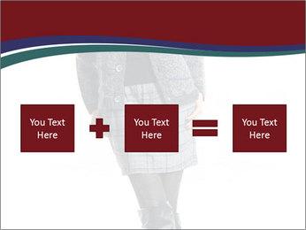 0000096602 PowerPoint Template - Slide 95