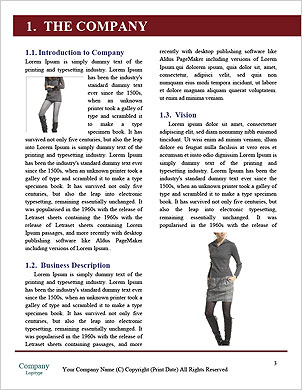 0000096602 Word Template - Page 3