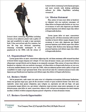 0000096602 Word Template - Page 4