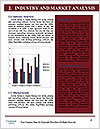 0000096602 Word Template - Page 6