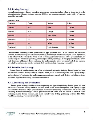 0000096602 Word Template - Page 9