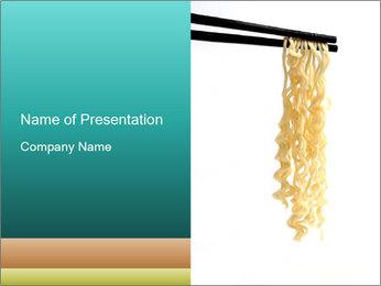 0000096603 PowerPoint Template - Slide 1