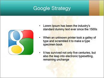 0000096603 PowerPoint Template - Slide 10