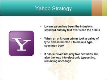 0000096603 PowerPoint Template - Slide 11