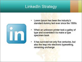 0000096603 PowerPoint Template - Slide 12