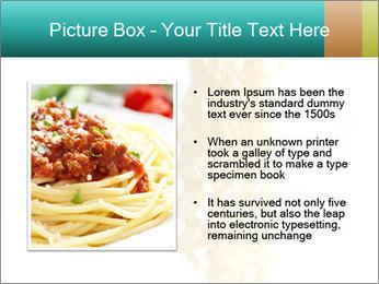 0000096603 PowerPoint Template - Slide 13