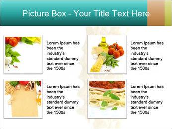 0000096603 PowerPoint Template - Slide 14