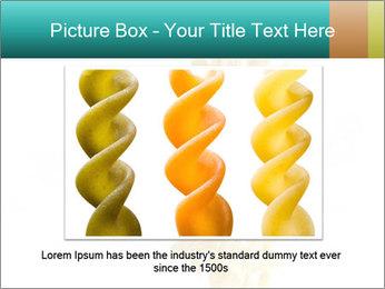 0000096603 PowerPoint Template - Slide 15