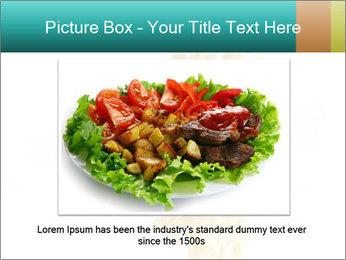 0000096603 PowerPoint Template - Slide 16