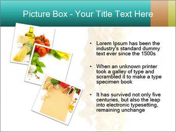 0000096603 PowerPoint Template - Slide 17