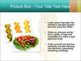 0000096603 PowerPoint Template - Slide 20