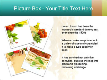0000096603 PowerPoint Template - Slide 23