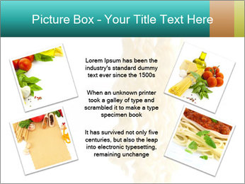 0000096603 PowerPoint Template - Slide 24