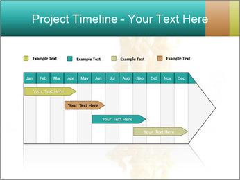 0000096603 PowerPoint Template - Slide 25