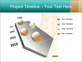 0000096603 PowerPoint Template - Slide 26