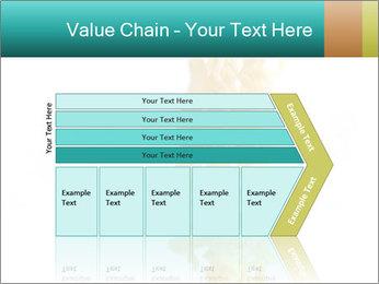 0000096603 PowerPoint Template - Slide 27