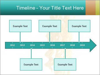 0000096603 PowerPoint Template - Slide 28