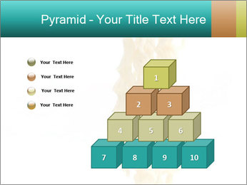 0000096603 PowerPoint Template - Slide 31