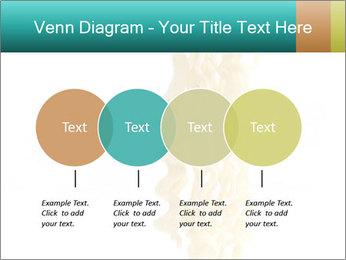 0000096603 PowerPoint Template - Slide 32