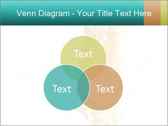 0000096603 PowerPoint Template - Slide 33