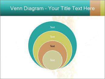 0000096603 PowerPoint Template - Slide 34