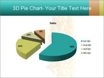 0000096603 PowerPoint Template - Slide 35