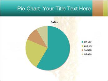 0000096603 PowerPoint Template - Slide 36