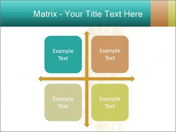 0000096603 PowerPoint Template - Slide 37