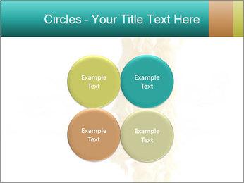 0000096603 PowerPoint Template - Slide 38