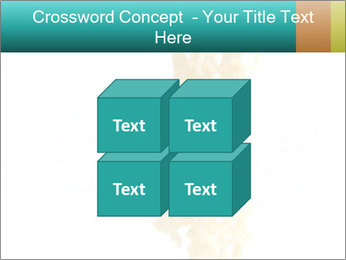 0000096603 PowerPoint Template - Slide 39