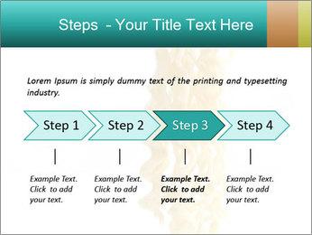 0000096603 PowerPoint Template - Slide 4