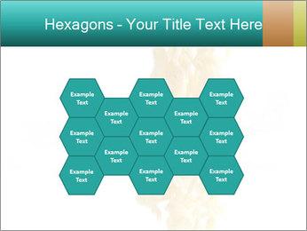 0000096603 PowerPoint Template - Slide 44