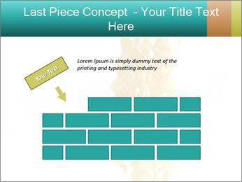 0000096603 PowerPoint Template - Slide 46
