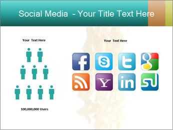 0000096603 PowerPoint Template - Slide 5