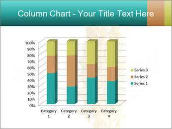 0000096603 PowerPoint Template - Slide 50