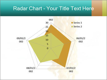 0000096603 PowerPoint Template - Slide 51