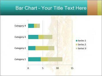 0000096603 PowerPoint Template - Slide 52