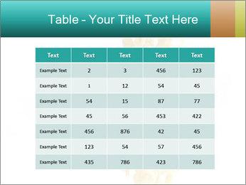 0000096603 PowerPoint Template - Slide 55