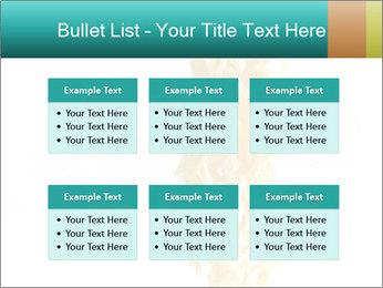 0000096603 PowerPoint Template - Slide 56