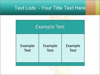 0000096603 PowerPoint Template - Slide 59