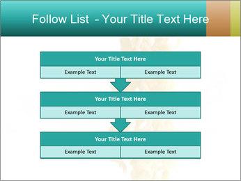 0000096603 PowerPoint Template - Slide 60