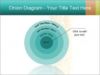 0000096603 PowerPoint Template - Slide 61