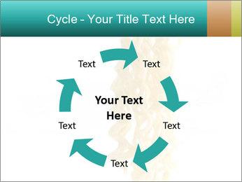0000096603 PowerPoint Template - Slide 62