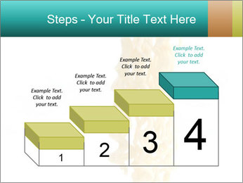 0000096603 PowerPoint Template - Slide 64